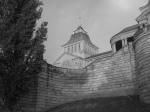 Wieża muzeum
